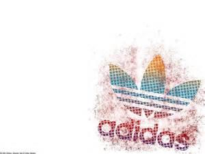 wallpaper adidas classic sray paint adidas wallpaper