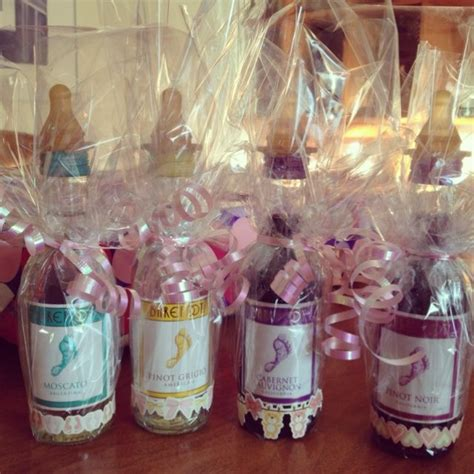 Baby Shower Door Prize Gifts And Baby Shower Prizes Event Gifts Pinterest Shower Prizes Baby Shower Prize