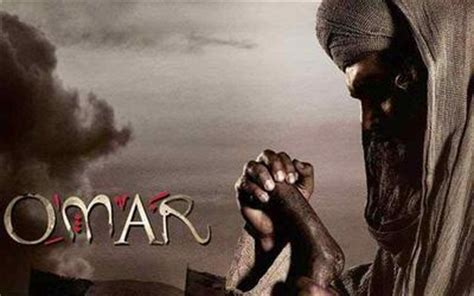 ost film umar bin khattab omar tv series wikipedia