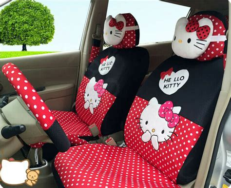 character car seat character car seat covers adultcartoon co