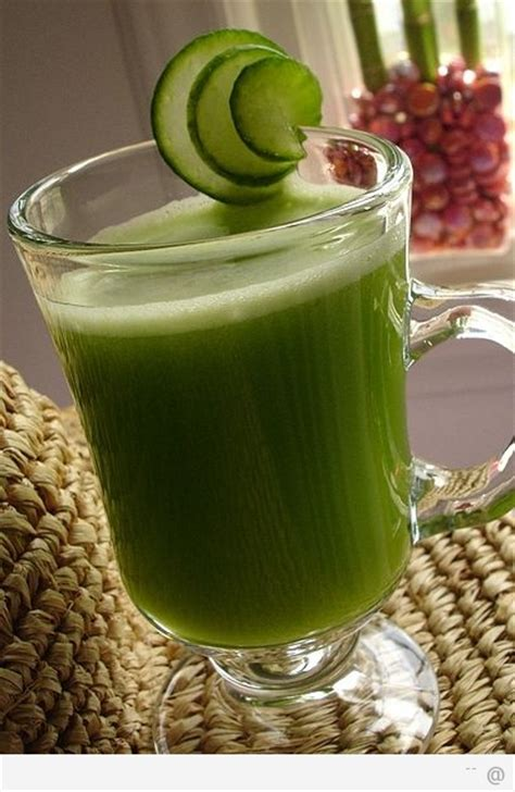 how to get a pug to lose weight how to lose weight with juicing