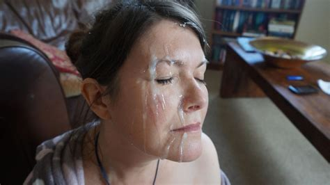 Mom Loves Cum On Her Face Cumsluts Sorted By