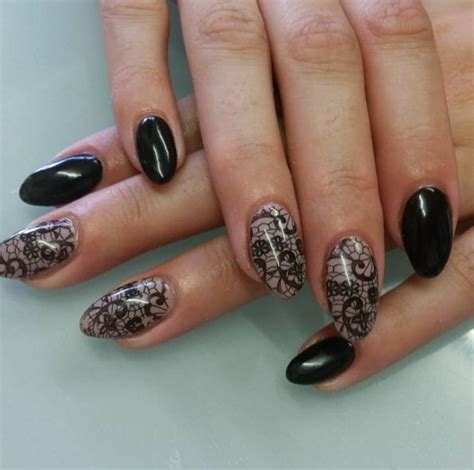 how much do jaguars cost gel vs gel nails 2017 2018 best cars reviews