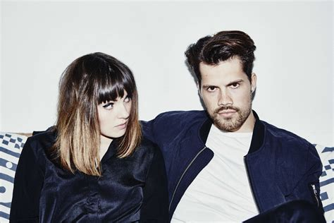 drive oh wonder lyrics melody and meaning a conversation with oh wonder
