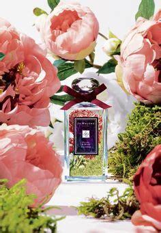 Parfum Original Jo Malone Peony And Moss Limited Edition lancome ad caign fragrance tresor lanc 244 me