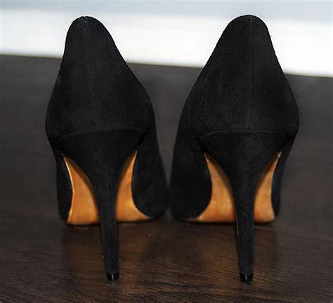 diy pumps shoes diy painted shoe heels