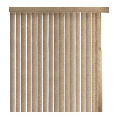 home decorators blinds home depot home depot vertical blinds 28 images vertical blinds