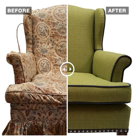new beginnings upholstery 66 best images about new beginnings reupholstery stories