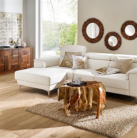 decoration articles d 233 coration int 233 rieure meubles design et objets d 233 co chics