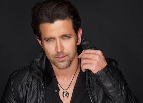 hrithik roshan 2018 revealed hrithik roshan to start prep for krrish 4 this