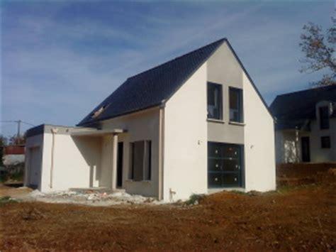Faire Construire Sa Maison Prix 225 by Construire Une Maison Neuve Pas Cher C Est Possible