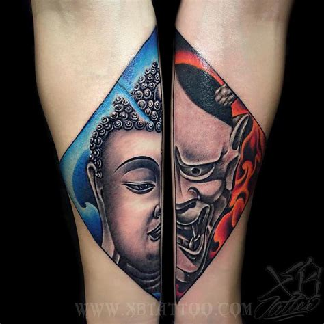 buddhist tattoos designs 130 best buddha designs meanings spiritual