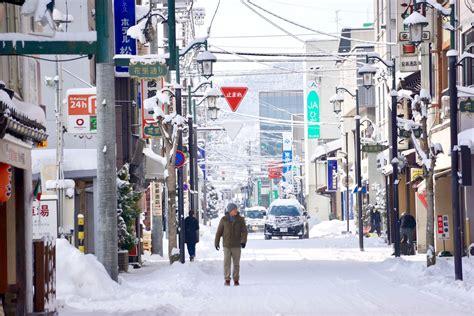 best western takayama best western takayama japan dekat stasiun kereta dan