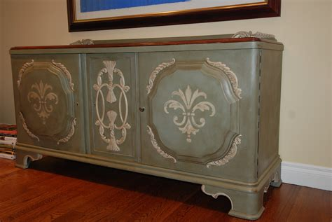 chalk paint finishes minimalist awesome inspirations for chalk painting