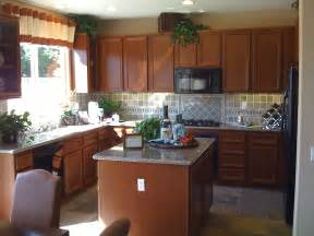 kitchen design models model home kitchen decor winda 7 furniture