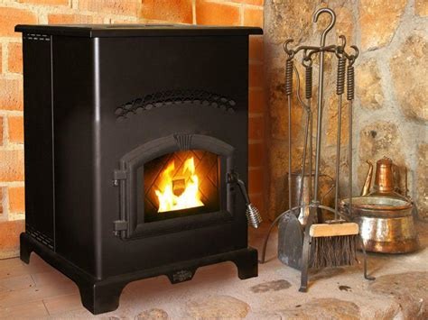 Gas & Electric Fireplaces, Wood Stoves & More   The Home