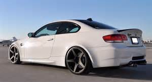 2012 Bmw M3 Coupe New Car Wallpaper 2012 2012 Bmw M3 Wallpaper