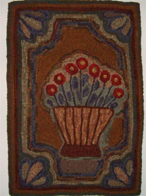 sauder rug hooking 1000 images about sauder hooked rug show on rug hooking days in and design