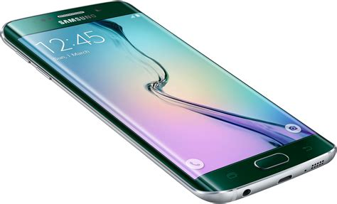 Garskin Samsung S6 Edge 3 samsung galaxy s6 edge sm g925f 32gb 246 zellikleri ve fiyat箟