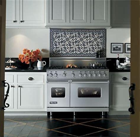 viking range viking kitchen appliances viking home 218 best images about in the viking kitchen on pinterest