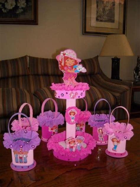 todo manualidades sorpresas infantiles en goma eva im 225 genes de lindos dulceros y decoracion con globos en