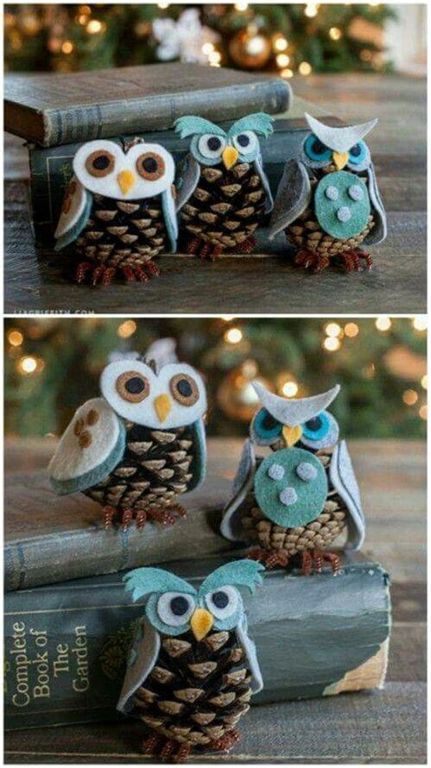 20 diy christmas decorations and crafts ideas best 25 diy christmas ornaments ideas on pinterest diy