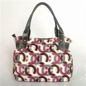 Wholesale replica handbags designer bags cheap fashion purse jpg