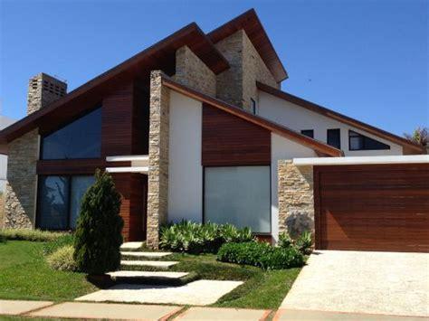 imagenes libres casa fachadas de casas modernas 90 inspira 231 245 es para se
