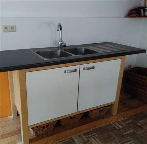 le cuisine sous meuble meuble sous evier cuisine ikea wasuk