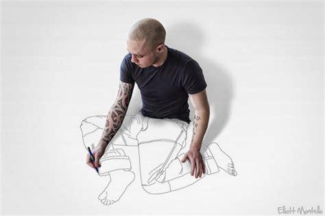 4d Sketches by Muy Buenos Dibujos En 4d Taringa