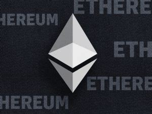 During The Gold Where Did Flock To In Search Of Riches Ethereum Price Forecast Eth To Bitcoin Rate Suggests Rally Ahead