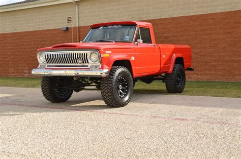Jeep Truck Name 27 Best Jeep J10 Images On Jeep Truck Jeep