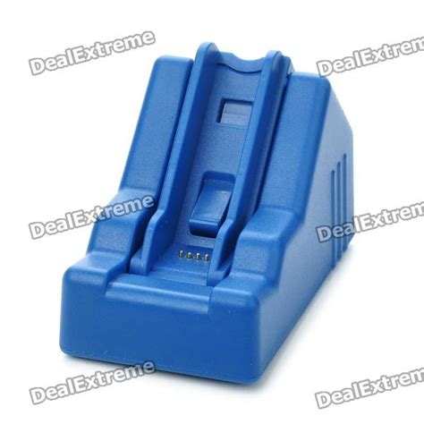 chip resetter canon ink cartridge buy chip resetter for canon ink jet cartridges