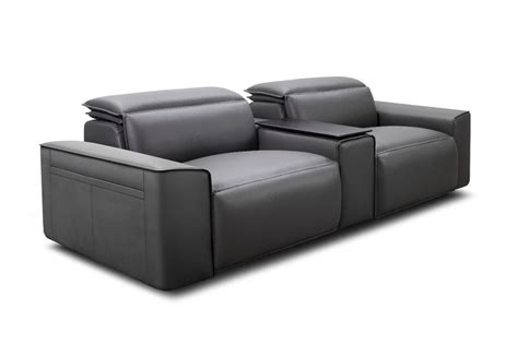 king cloud sofa king cloud iii by king living is porsche of recliner sofas