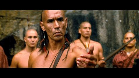 Film Drama Western | last of the mohicans action adventure drama native