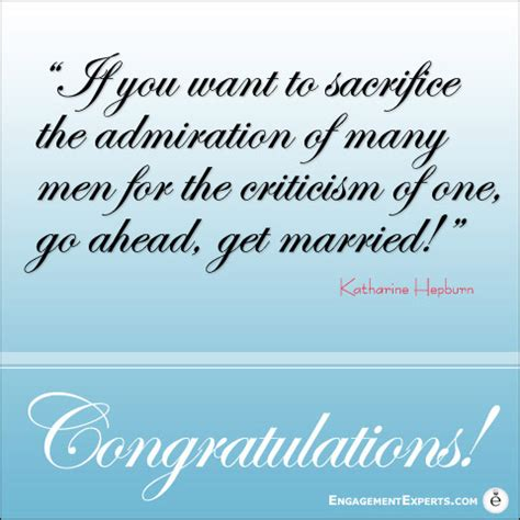 Wedding Congratulation Quotes And Sayings by Congratulations Promotion Quotes And Sayings Quotesgram