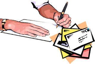 contoh surat dinas terbaru 2012 terlambat info