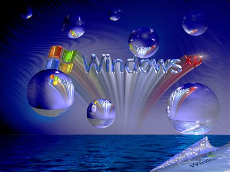 imagenes hd para pc windows 10 10 im 225 genes de fondo para windows hd taringa