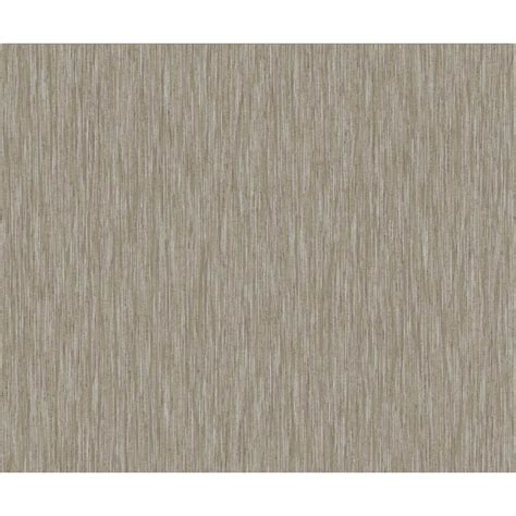 gold wallpaper wilkinson buy cheap wilko wallpaper compare painting decorating