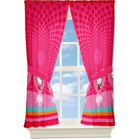 toddler curtains bedroom set childrens curtain ideas for and ireland with