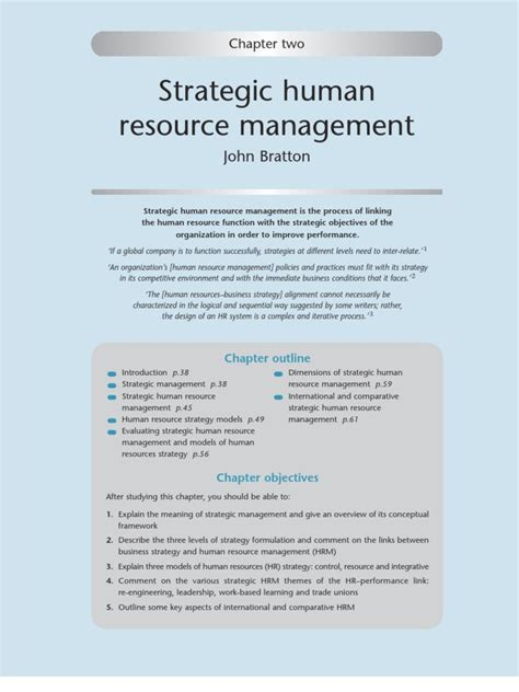 Human Resource Management Essay by Human Resource Essay Hsc Section Essay Essay Plans For Possible Hr Essay Serving Resume