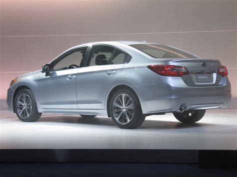 subaru exterior 2015 subaru legacy review price specs rumors wagon