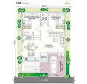 Floor Plan  Navya Homes At Beeramguda Near BHEL