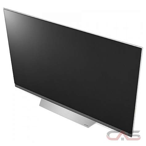 OLED65E7P LG TV Canada   Best Price, Reviews and Specs
