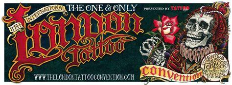 tattoo convention gold coast khan tattoo gold coast brisbane australia london