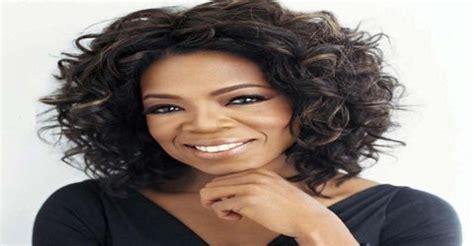 oprah winfrey date of birth biography of oprah winfrey assignment point