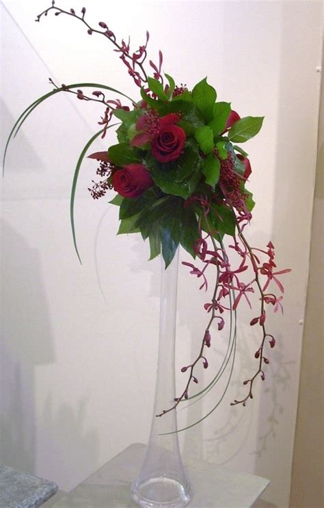 unique flower arrangements 17 best images about unique floral arrangements on