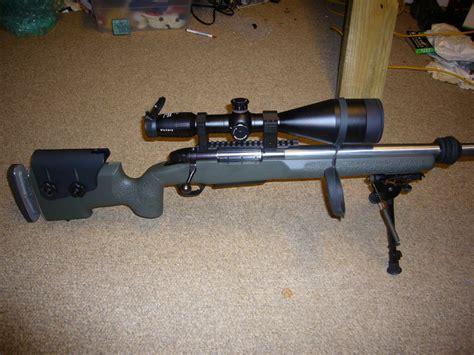 low light rifle scopes low light scope performance question the optics talk