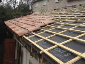 prix au m2 pour une toiture en ardoise devis gratuit