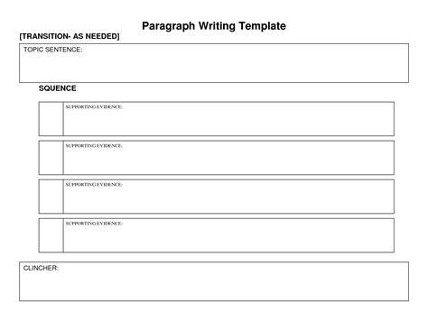 essay structure graphic organizer body paragraph graphic organizer paragraph writing